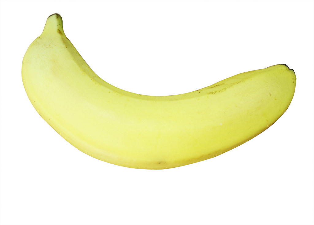 banana_on_white