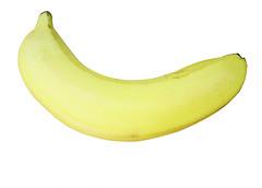 banana_on_white