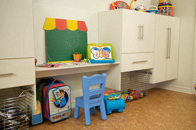 Rangement chambre d 39 enfant flickr photo sharing - Rangements chambre enfants ...
