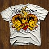 T-shirt_Design_Template_258 Inkfection freedom