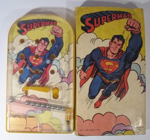 superman_70sskillgame