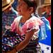Independence parade, San Pedro, Guatemala (4)