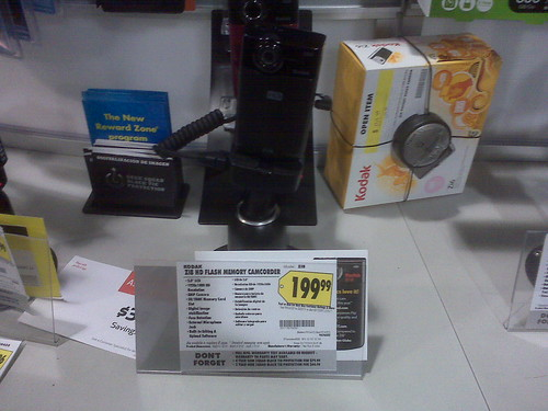 best buy prices