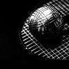 Beim Ball vergriffen ... by herwig henseler