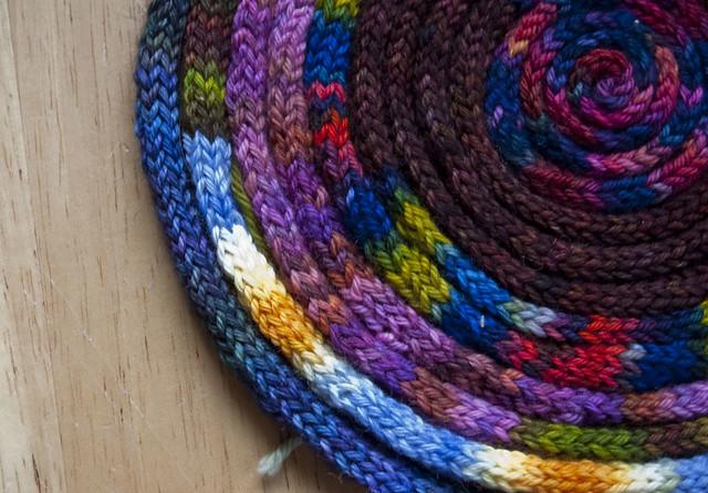 Crochet I Cord : 4309027971_240c6d5730_z.jpg