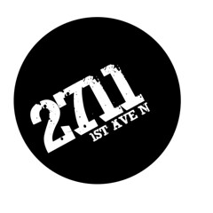 2711 logo
