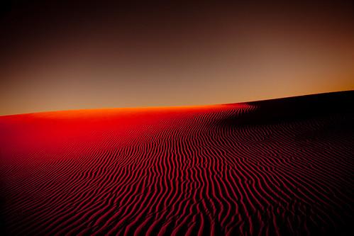 light sunset red sahara algeria sand dune hoggar instantfave twtmeiconoftheday cmwdred cmwdweeklywinner zoomion