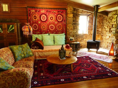 Hotel Suites Cranberry Township Pa