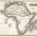 Maps of Africa to 1900