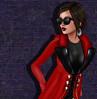 Red Coat closer