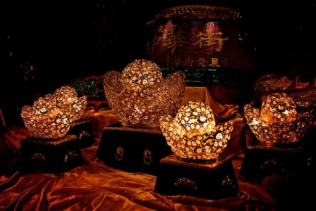 Chinese NY 2010 - 華