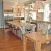 kitchen by lakbdesign/fergusandme