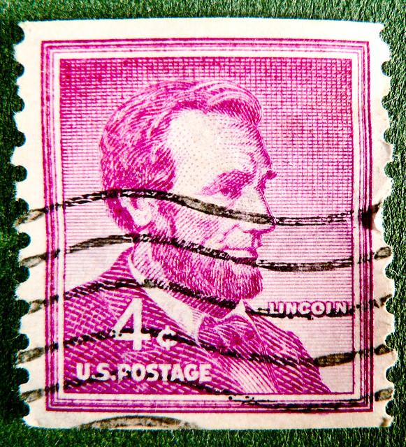 Food Stamps Usa