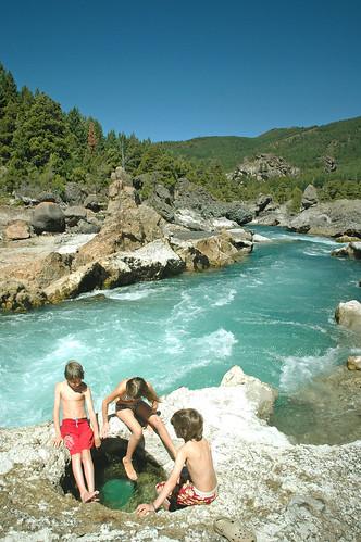 Autor: www.obstinato.com.ar