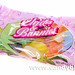 Ferrara Pan Chicks & Bunnies Jelly Candy