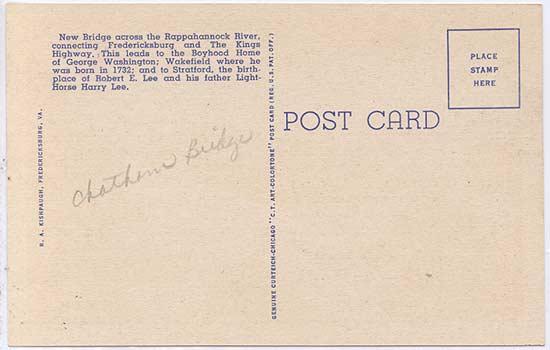 Postcard 03b