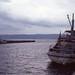 Small photo of Ozero Baikal