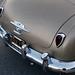 Bay Area Cars - America 2 (G-Z)