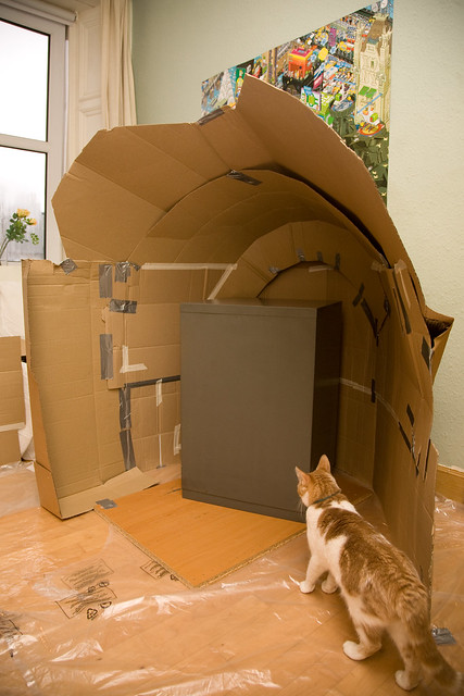 Wonderful File Storage Cabinets Cardboard Document Box Cardboard File Storage