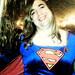 Super Tagged by Jubilant Quackenbush