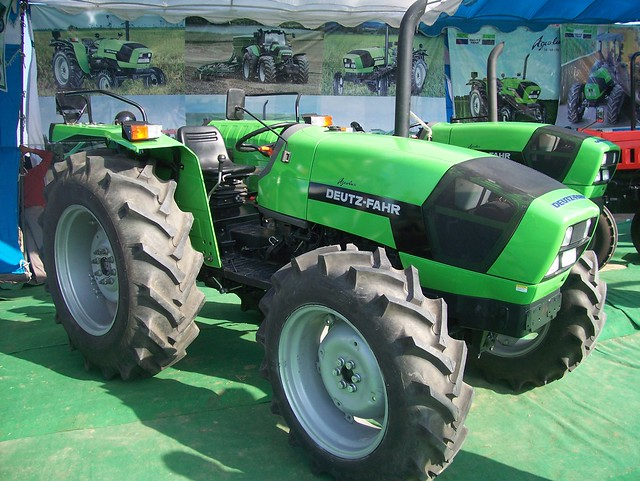 project report on punjab tractor Sonalika international tractors ltd is the country s heavy duty tractor  manufacturing company that produces best selling tractors between 20 hp to 110  hp.