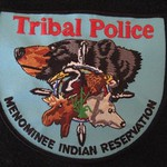 Menominee Indian Reservation Tribal Police, Wisconsin