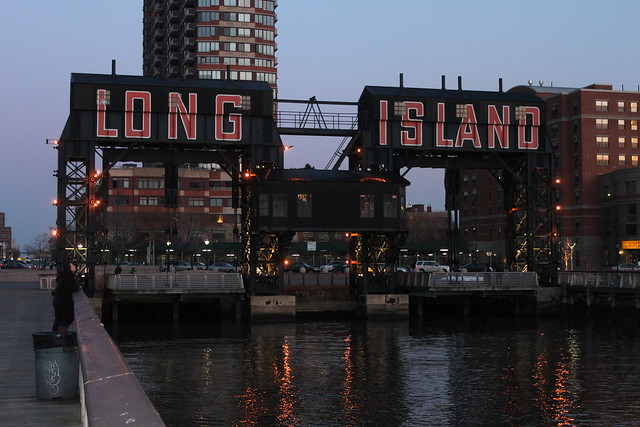 Long Island Housing Partnership Inc And Affiliates