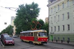 Moscow tram Tatra T3SU 1897 _20090613_056