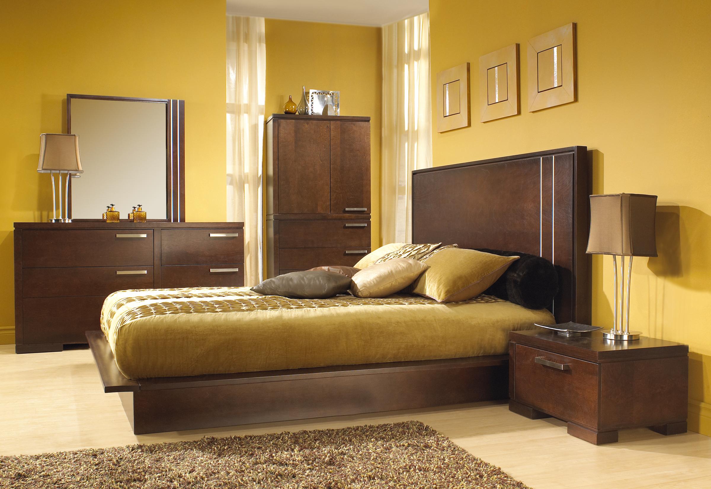 Model de peinture pour chambre a coucher free modele de for Exemple de chambre a coucher