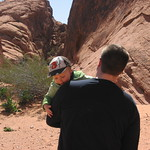 Valley of Fire 013