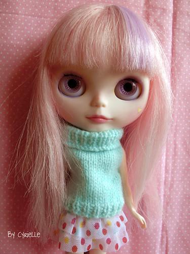 Cyrielle's Little Hands - Set d'hiver et pulls P2 UP! 4481563348_557db7551b