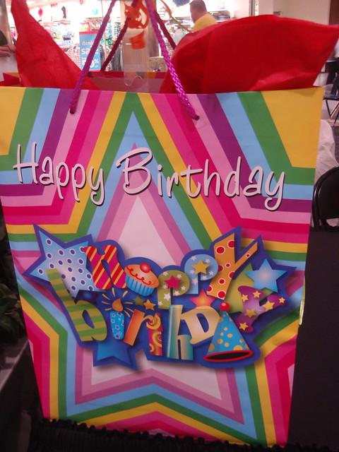 Minnesota Birthday Party Source Image Flickr