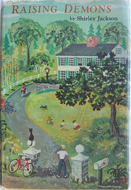 Book Cover Forros House : Book cover design by maxwell mays depicting of one