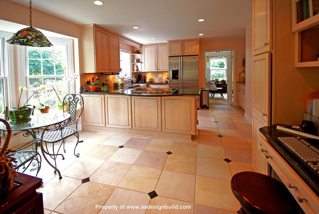 Www Aadesignbuild Com Custom Kitchen Design And Remodeling Ideas Garden Window Washington