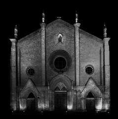 San Secondo - Asti
