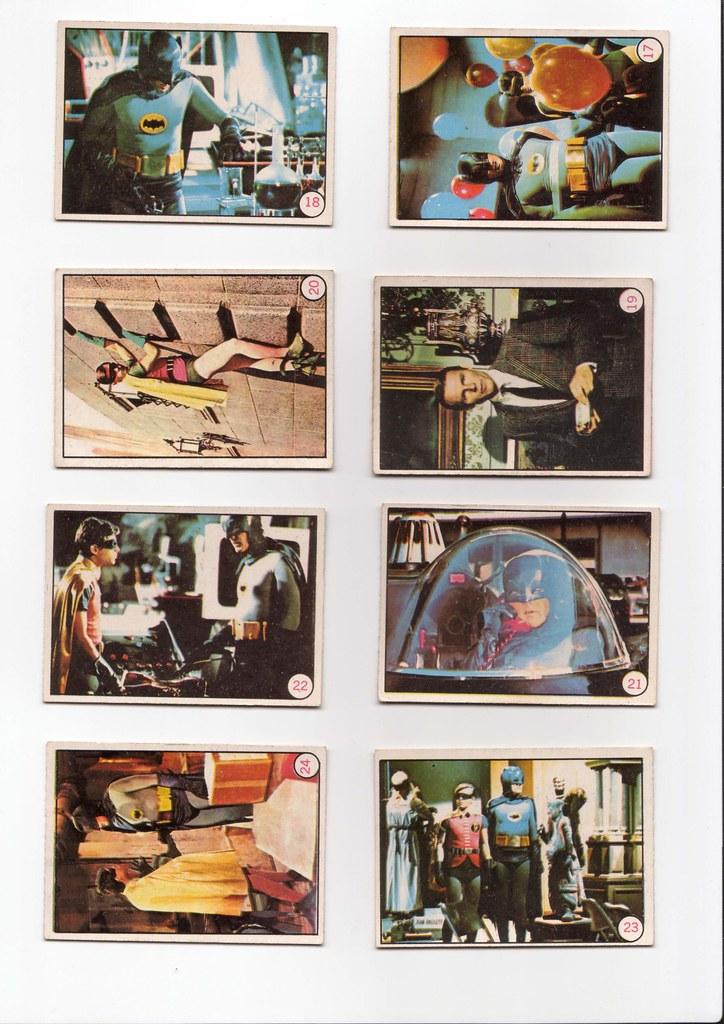 BatCardsBatLaffs1966-017-024a