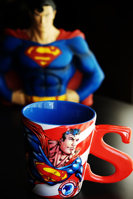 2010-04-23 12-27-19 Coffee mug for Superman - IMG_3309
