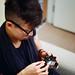 LeicaIIIC-FujiXtra400-15 by issa....