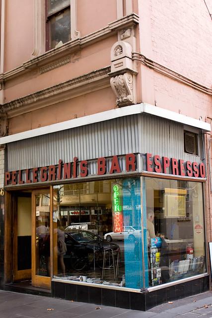 Authentic Italian Street Food Recipes