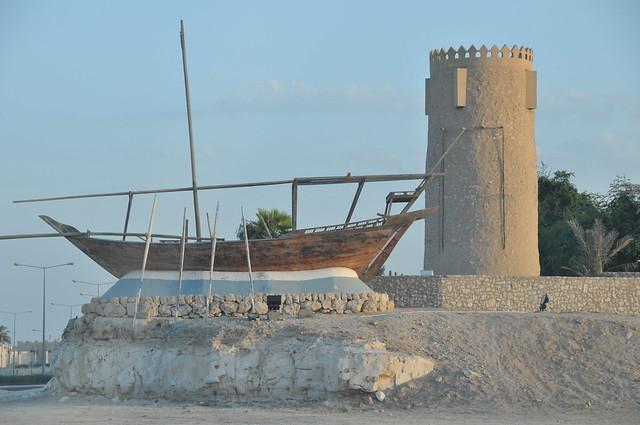 Al Khor Qatar  City pictures : Al Khor QATAR | Flickr Photo Sharing!