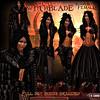 spn Nocturn VIII WitchBlade Female Set