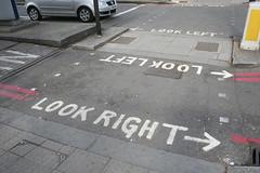 asphalt, automotive exterior, sidewalk, road, lane, road surface, infrastructure, tarmac, pedestrian crossing,