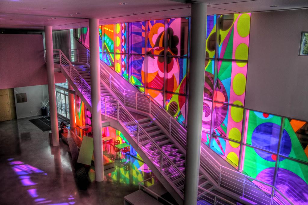 Yerba Buena Center for the Arts - wong_jordan