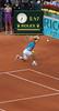 Federer-Nadal 12