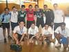 2 torneio futsal rp ens medio (23)