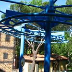 Parque de Atracciones Madrid 174