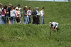 forage class