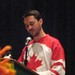 Wil Wheaton's Reading