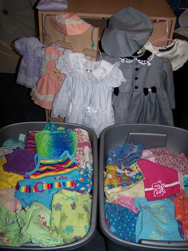 LOT of 50 Baby Toddler BOARD BOOKS,Preschool, Pooh, Alphabet, Sandra Boynton