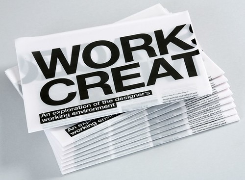 01_Creative workspaces mailer